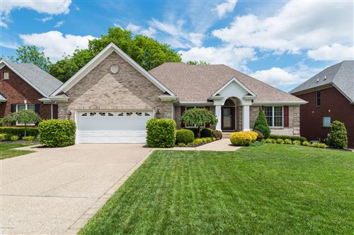 Photo of 14620 Inspiration Ct, Louisville, KY 40245 (MLS # 1560601)