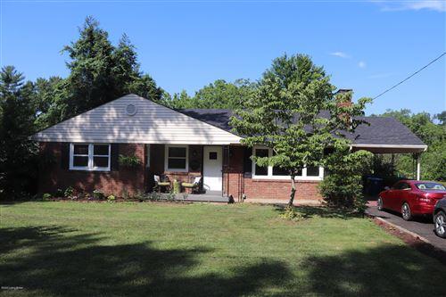 Photo of 7516 Floydsburg Rd, Crestwood, KY 40014 (MLS # 1563604)