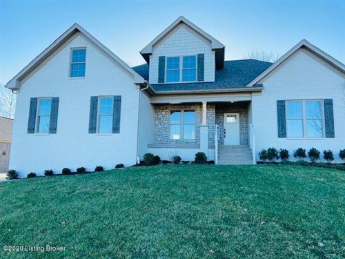 Photo of 1604 Harmony Pointe Cir, Goshen, KY 40026 (MLS # 1527607)