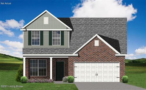 Photo of 6710 Meadow Park Dr, Louisville, KY 40291 (MLS # 1579608)