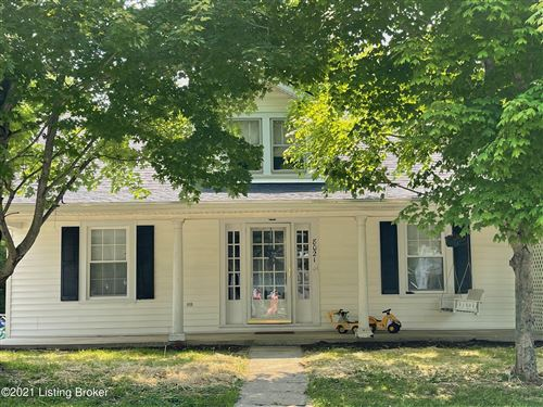 Photo of 8021 Waddy Rd, Waddy, KY 40076 (MLS # 1588610)