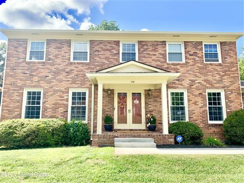 Photo of 108 Burnsdale Rd, Louisville, KY 40243 (MLS # 1596613)