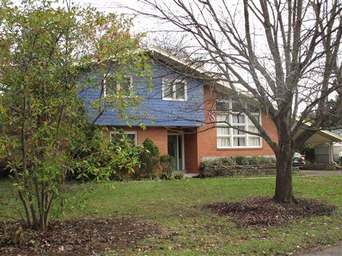 Photo of 1608 Dunbarton Wynde, Louisville, KY 40205 (MLS # 1574614)