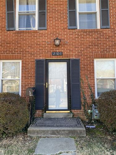 Photo of 2706 Audley Dr, Louisville, KY 40206 (MLS # 1553615)