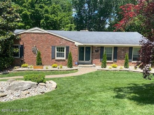 Photo of 3311 Winchester Rd, Louisville, KY 40207 (MLS # 1560615)