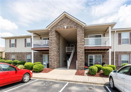 Photo of 7801 Alfred Schlatter Dr #4, Louisville, KY 40214 (MLS # 1563623)