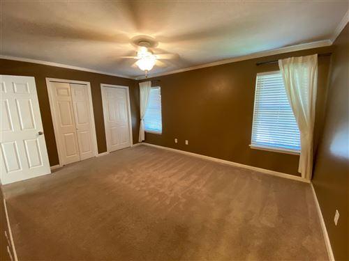 Tiny photo for 3807 Chamberlain Ln #D, Louisville, KY 40241 (MLS # 1584624)