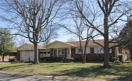 Photo of 4411 Clarene Dr, Louisville, KY 40216 (MLS # 1553628)