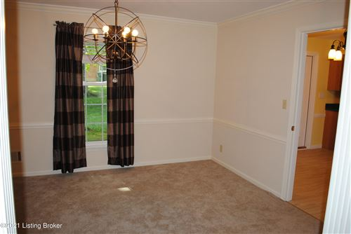 Tiny photo for 504 Falkirk Ct, Louisville, KY 40243 (MLS # 1586635)