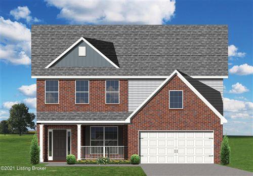 Photo of 14343 Halden Ridge Way, Louisville, KY 40245 (MLS # 1596636)
