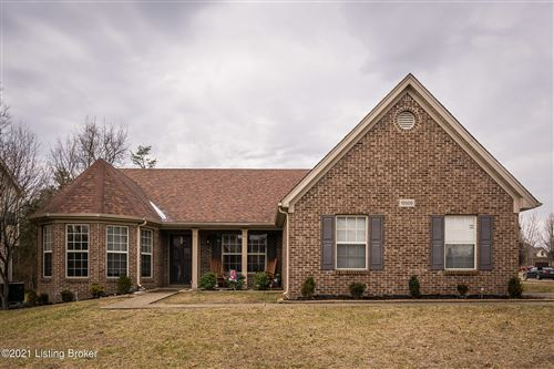 Photo of 10500 Providence Dr, Louisville, KY 40291 (MLS # 1579637)
