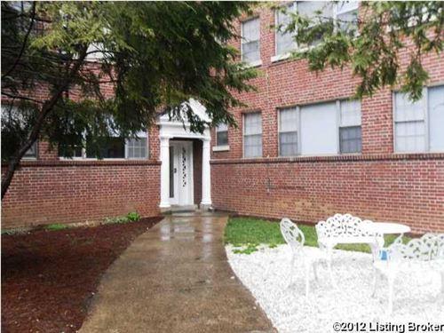 Photo of 1327 Everett Ave #B3, Louisville, KY 40204 (MLS # 1596639)