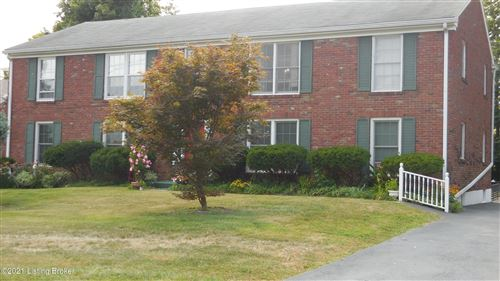 Photo of 2714 Riedling Dr #3, Louisville, KY 40206 (MLS # 1596640)
