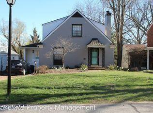 Photo of 2546 Woodcreek Rd, Louisville, KY 40205 (MLS # 1579641)