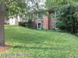 Photo of 7002 Green Spring Dr, Louisville, KY 40241 (MLS # 1598644)