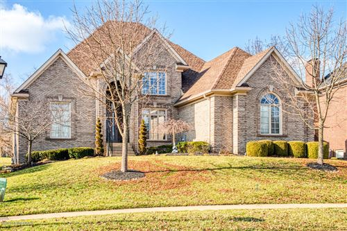 Photo of 15224 Champion Lakes Pl, Louisville, KY 40245 (MLS # 1552646)