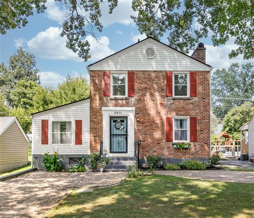 Photo of 3911 Springhill Rd, Louisville, KY 40207 (MLS # 1568646)