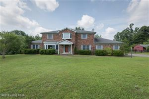 Photo of 10010 Independence School Rd, Louisville, KY 40291 (MLS # 1538647)