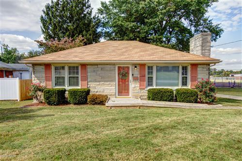 Photo of 1103 High School Dr, Louisville, KY 40219 (MLS # 1571648)