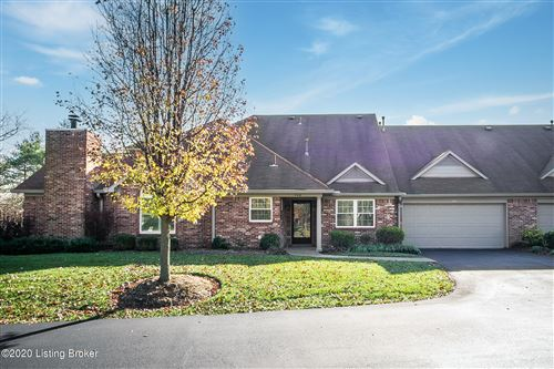 Photo of 9418 Springmont Pl, Louisville, KY 40241 (MLS # 1570649)
