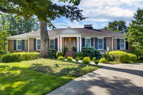 Photo of 6806 Foxcroft Rd, Prospect, KY 40059 (MLS # 1556650)