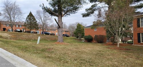 Tiny photo for 6505 Deep Creek, Louisville, KY 40059 (MLS # 1584651)