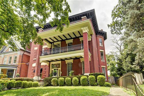 Photo of 1058 Cherokee Rd #1b, Louisville, KY 40204 (MLS # 1574659)