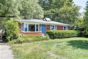Photo of 903 S First Ave, La Grange, KY 40031 (MLS # 1545662)