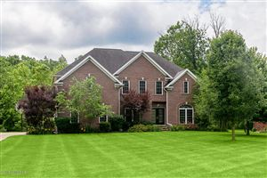 Photo of 7508 Meadow Stream Ct, Crestwood, KY 40014 (MLS # 1534663)