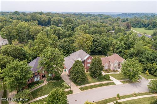 Photo of 5012 Wolfpen Woods Dr, Prospect, KY 40059 (MLS # 1579663)