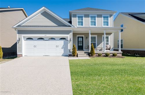 Photo of 1705 Coral Ct, Prospect, KY 40059 (MLS # 1562665)