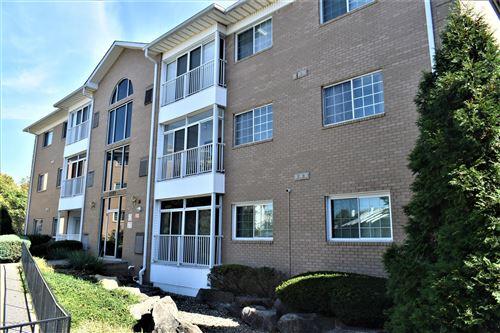 Photo of 8509 Atrium Dr #103, Louisville, KY 40220 (MLS # 1571669)