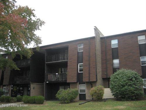 Photo of 3503 Lodge Ln #307, Louisville, KY 40218 (MLS # 1579669)