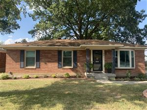 Photo of 2911 White Plains Rd, Louisville, KY 40218 (MLS # 1545671)