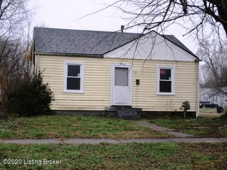 Photo of 1924 Olive St, Louisville, KY 40210 (MLS # 1551672)