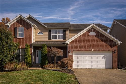 Photo of 4027 Bolling Brook Dr, Louisville, KY 40299 (MLS # 1548673)