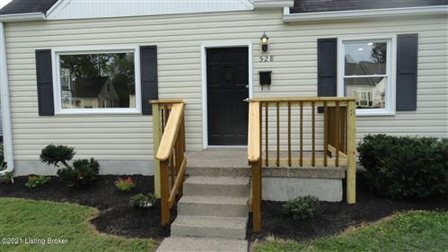 Tiny photo for 528 Harris Pl, Louisville, KY 40222 (MLS # 1596674)