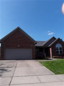Photo of 1119 Summit Dr, Shelbyville, KY 40065 (MLS # 1533677)