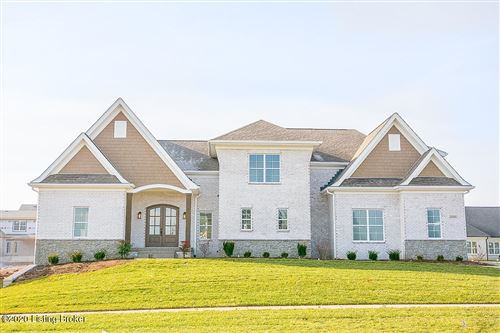 Photo of 6344 Clore Ln, Crestwood, KY 40014 (MLS # 1569678)