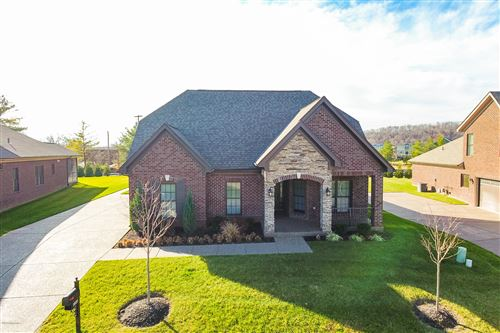 Photo of 1951 Rivers Landing Dr, Prospect, KY 40059 (MLS # 1574679)