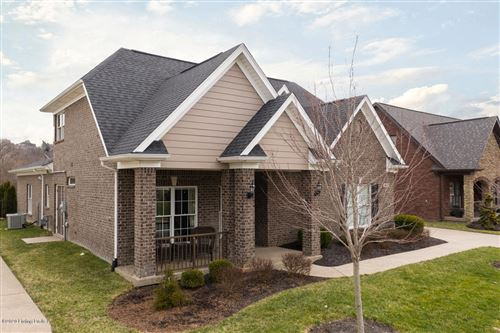 Photo of 1932 Rivers Landing Dr, Prospect, KY 40059 (MLS # 1551682)