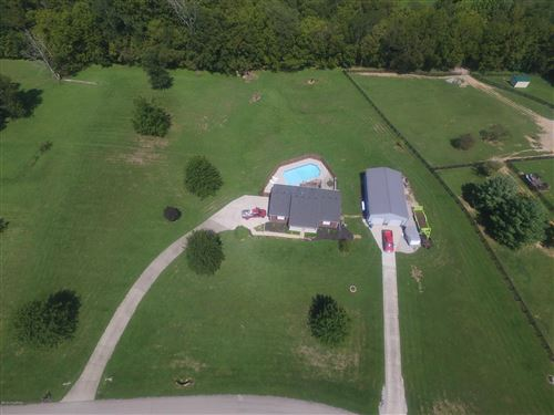 Photo of 34 Indian Springs Trace, Shelbyville, KY 40065 (MLS # 1544688)