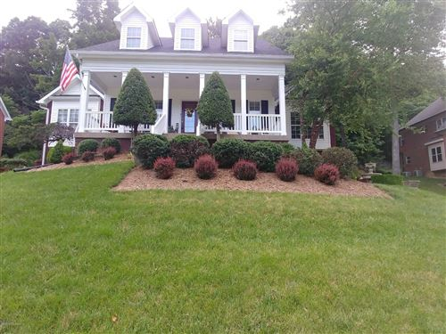 Photo of 3310 Hardwood Forest Dr, Louisville, KY 40214 (MLS # 1551688)
