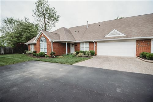 Photo of 10514 Monticello Forest Cir, Jeffersontown, KY 40299 (MLS # 1584688)