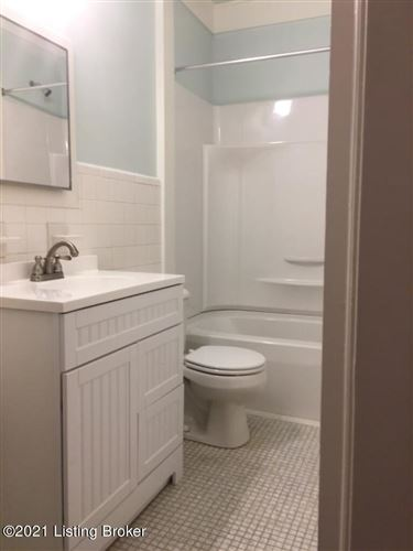 Tiny photo for 1312 Barret Ave #1, Louisville, KY 40204 (MLS # 1587688)