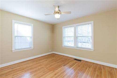 Tiny photo for 505 Fairlawn Rd, Louisville, KY 40207 (MLS # 1597691)