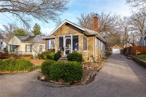 Photo of 229 Claremont Ave, Louisville, KY 40206 (MLS # 1551692)