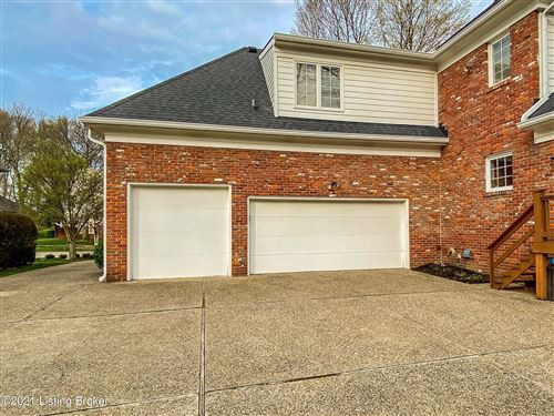 Tiny photo for 1005 Oxmoor Woods Pkwy, Louisville, KY 40222 (MLS # 1582695)
