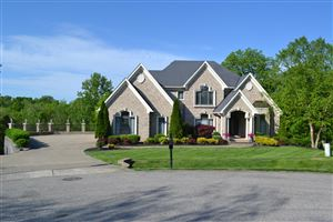 Photo of 6100 Breeze Hill Rd, Crestwood, KY 40014 (MLS # 1526697)