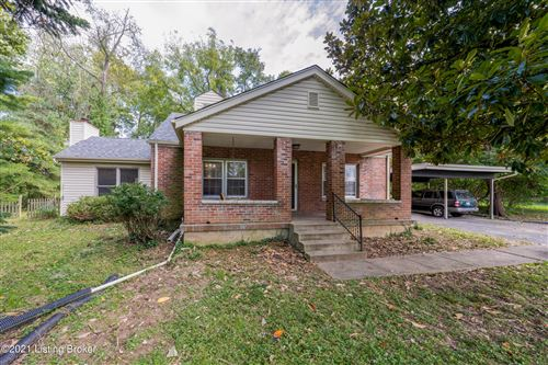 Photo of 1309 Witawanga Ave, Louisville, KY 40222 (MLS # 1598701)
